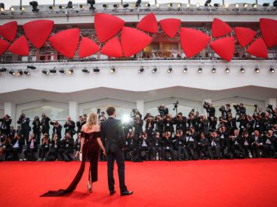 venice_film_festival
