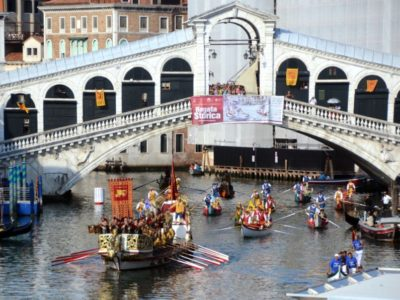 venice_historical_regatta