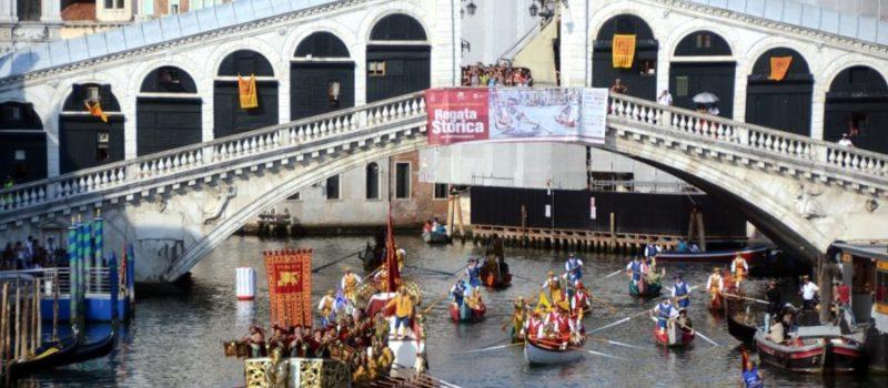venice_historical_regatta